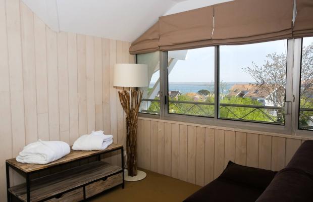 фото отеля De la Plage изображение №17