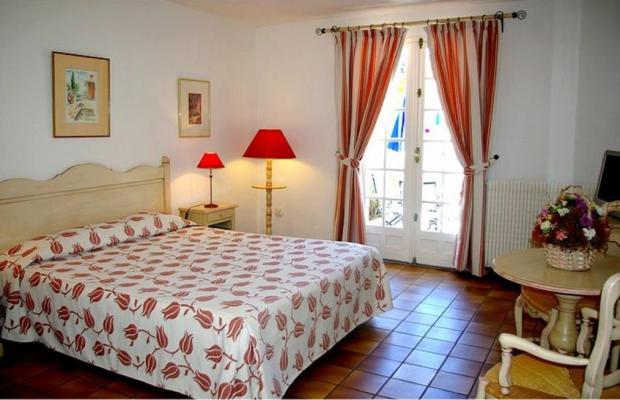 фотографии отеля Exclusive Hotel Jas Neuf изображение №19
