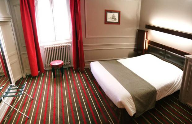 фотографии Hotel De L'univers изображение №28