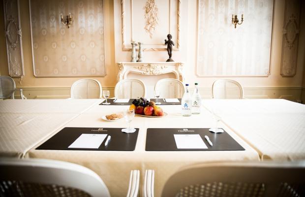 фото отеля Hampshire Hotel – Voncken Valkenburg изображение №9