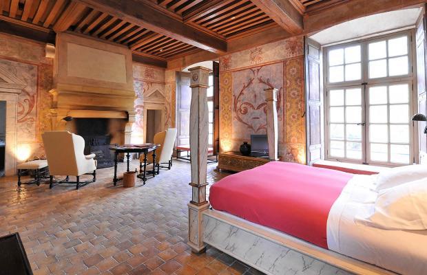 фотографии Chateau de Bagnols изображение №56