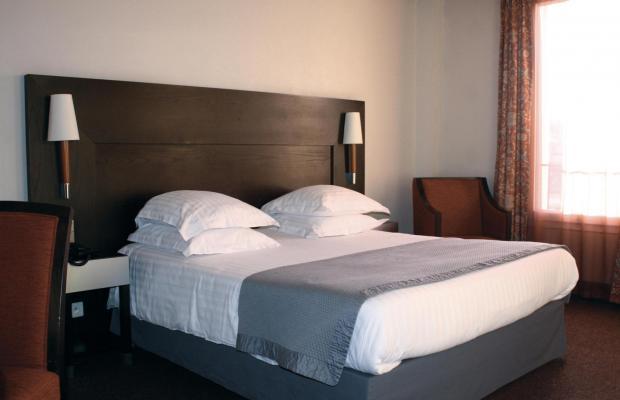 фотографии New Hotel Saint Charles изображение №16
