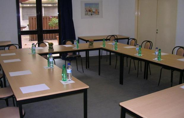 фотографии Premiere Classe Marseille Centre изображение №8