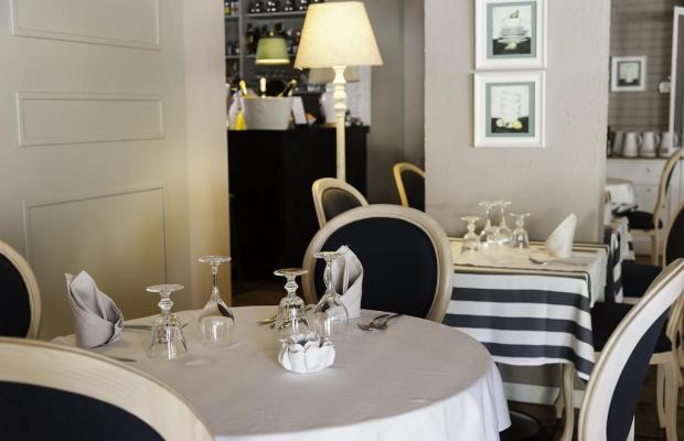 фото La Lune De Mougins - Hotel & Spa изображение №14