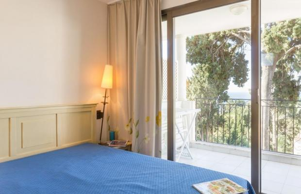 фото отеля Pierre & Vacances Résidence L'Ange Gardien изображение №13