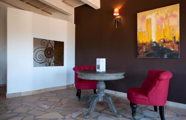 фото отеля Roc e Fiori изображение №33