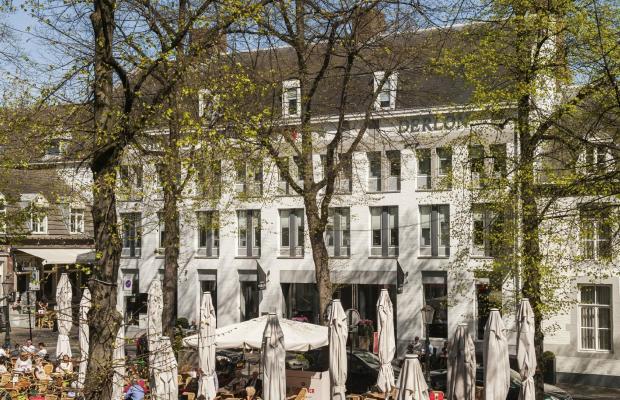 фотографии отеля Derlon изображение №11