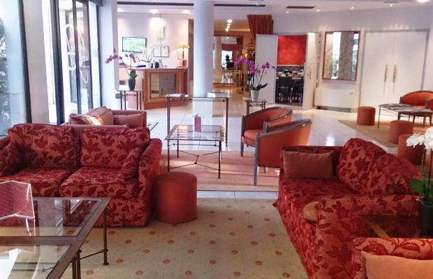 фотографии Hotel de Selves изображение №20