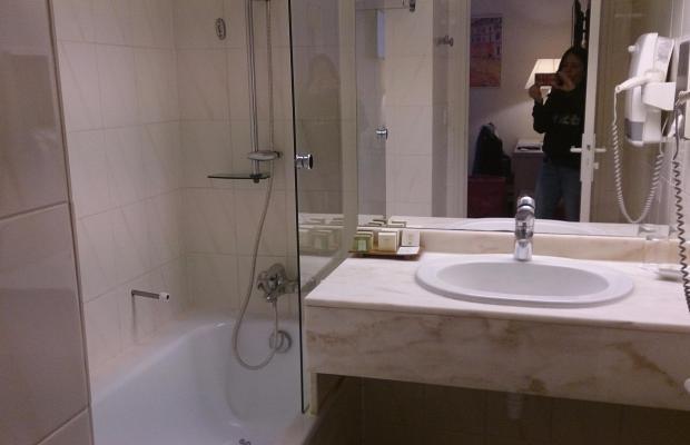 фото Hotel de Selves изображение №18