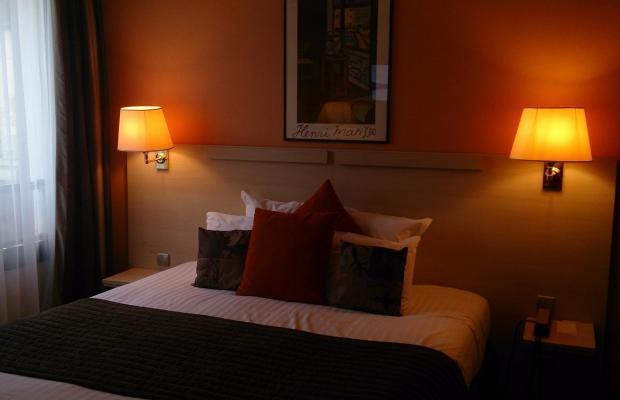 фотографии Hotel de Selves изображение №12