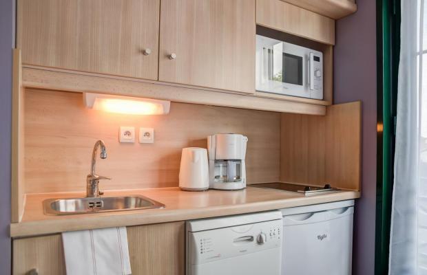 фото Pierre & Vacances Residence Centre изображение №14