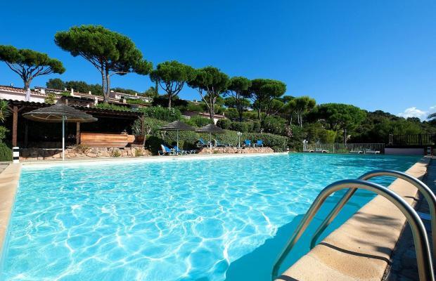 фото отеля Marina di Santa Giulia изображение №1