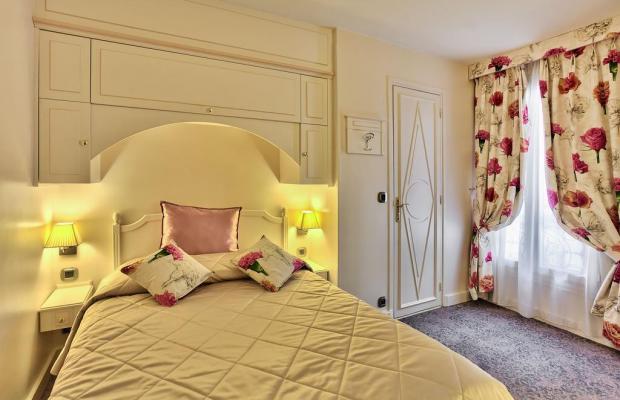 фотографии отеля Queen Mary изображение №19