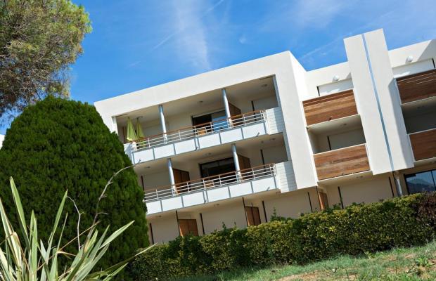 фотографии Residence Carre Marine изображение №8
