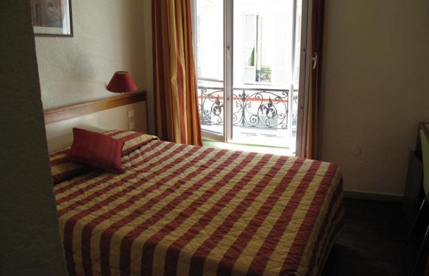 фото отеля Dante изображение №21