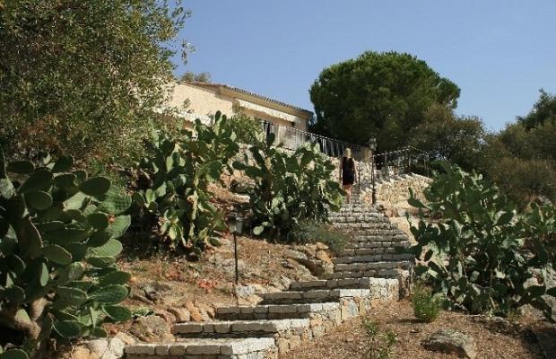 фото La Residence L'Olivella изображение №14