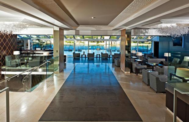фотографии отеля Thalazur Bandol изображение №19