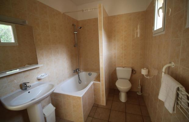фото отеля Residence Helios изображение №9