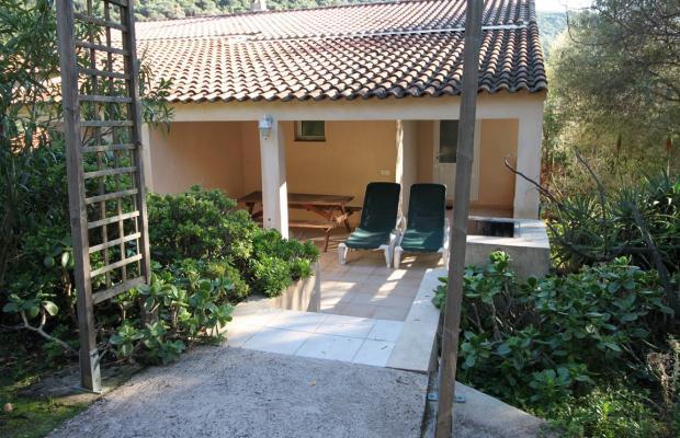 фотографии Residence Helios изображение №8