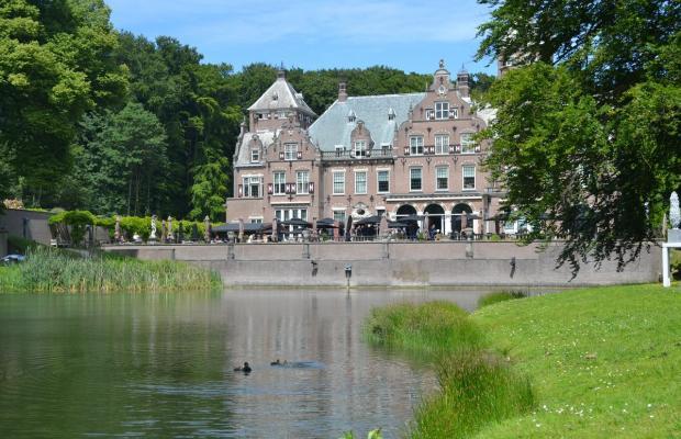 фотографии отеля Landgoed Duin & Kruidberg изображение №43