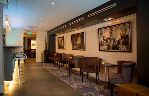 фотографии отеля Landgoed Duin & Kruidberg изображение №23