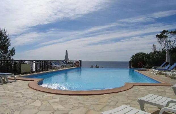 фото отеля Residence Goelia Le Domaine de la Pinede изображение №9