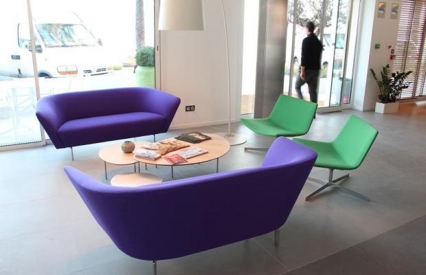 фото Hotel Riva изображение №46