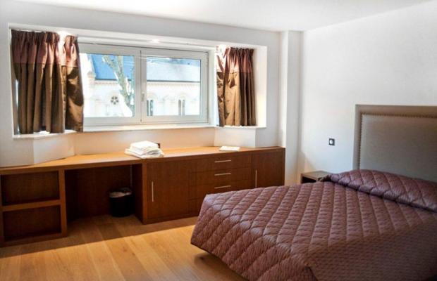 фото Hotel Riva изображение №22