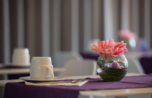 фото отеля Hotel Riva изображение №17