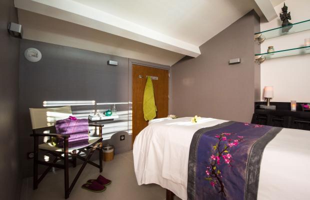 фото отеля Hotel Riva изображение №9