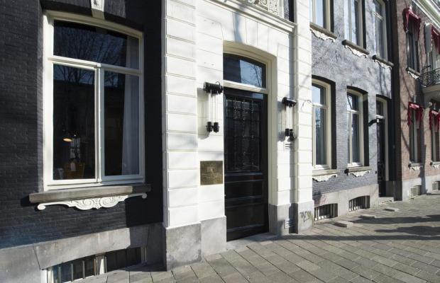 фото отеля PH Oosteinde изображение №1