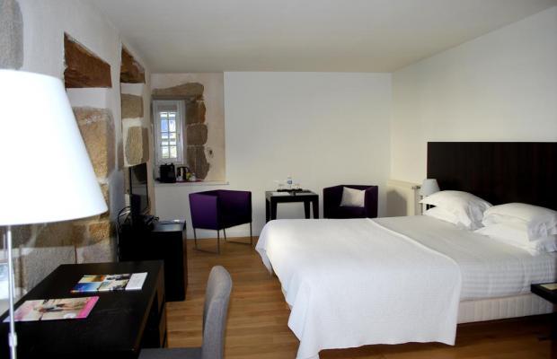 фото отеля Le Temps de Vivre изображение №9