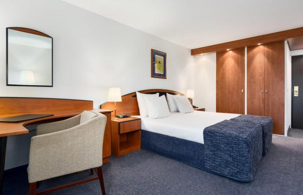 фото отеля NH Naarden изображение №21