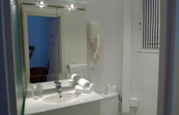 фото отеля Hotel Pruly (ex. Shilla) изображение №37