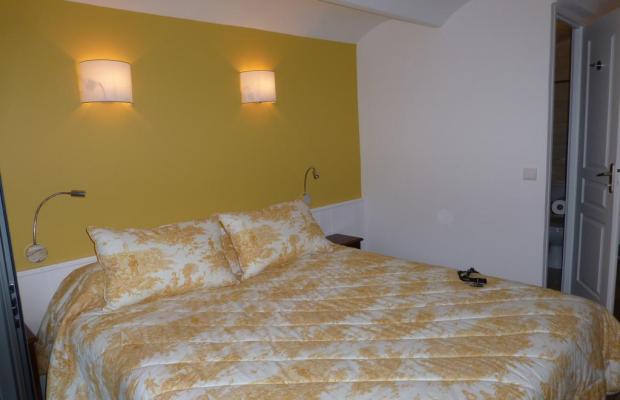 фото Hotel Pruly (ex. Shilla) изображение №26