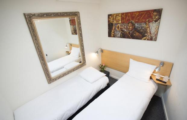 фотографии Quentin England Hotel изображение №20