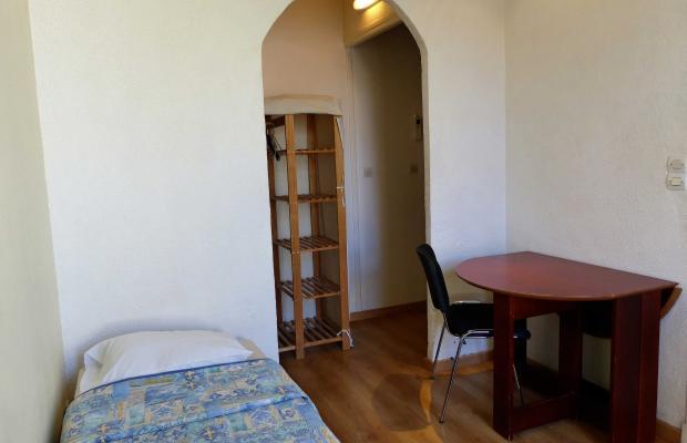 фото отеля Azur Campus 3 (ex. Sibill's) изображение №17