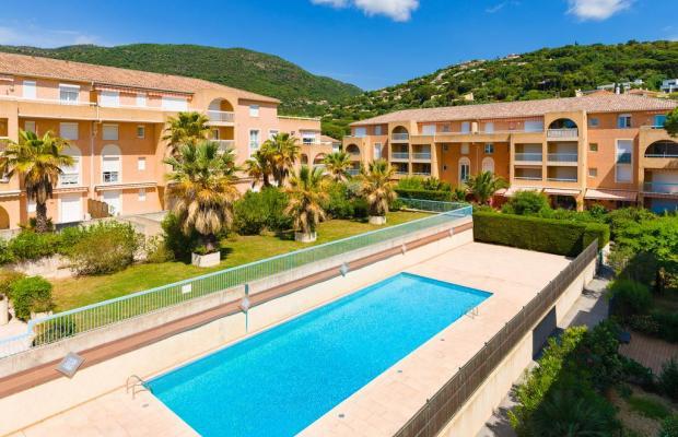 фото отеля Lagrange Vacances Villa Barbara  изображение №1