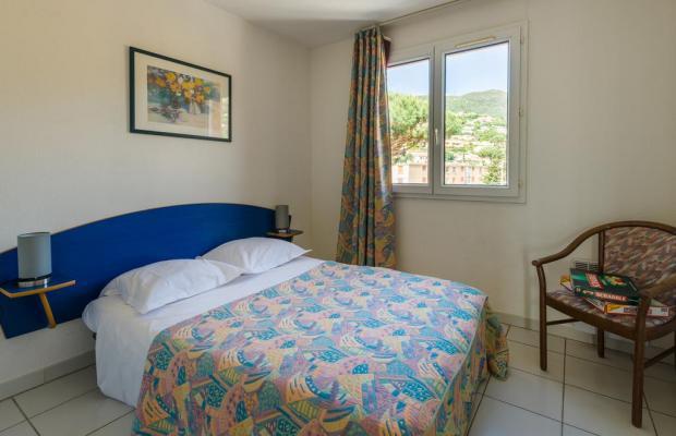 фотографии Lagrange Vacances Villa Barbara  изображение №16