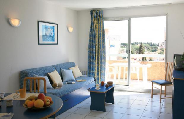 фотографии Lagrange Vacances Villa Barbara  изображение №8