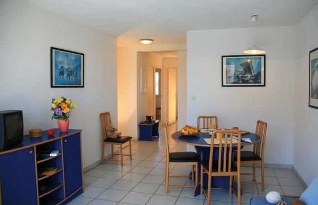 фотографии Lagrange Vacances Villa Barbara  изображение №4