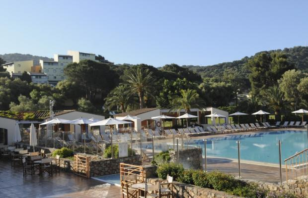 фото отеля Club Med изображение №17
