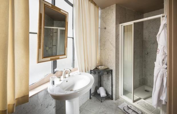 фотографии отеля Le Cavendish изображение №15