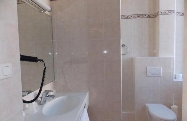 фото отеля Hotel Vacances Bleues Le Floreal изображение №33