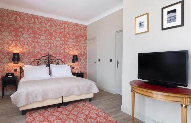 фото отеля Le Grimaldi изображение №5