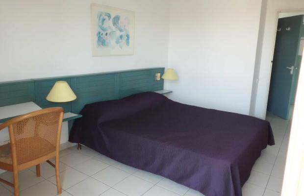 фото Appartements Borghèse изображение №34
