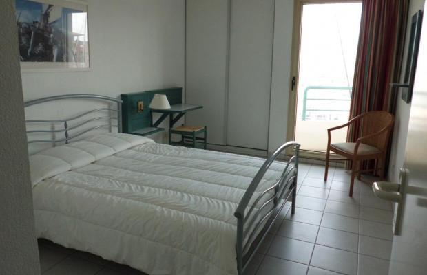 фото отеля Appartements Borghèse изображение №25