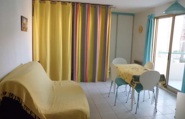 фото отеля Appartements Borghèse изображение №9