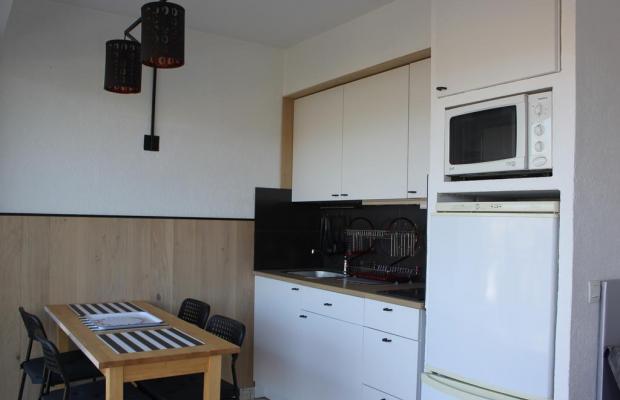 фотографии отеля Maeva Résidence Le Surcouf изображение №15