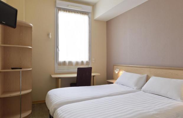фотографии отеля L' Esterel изображение №3